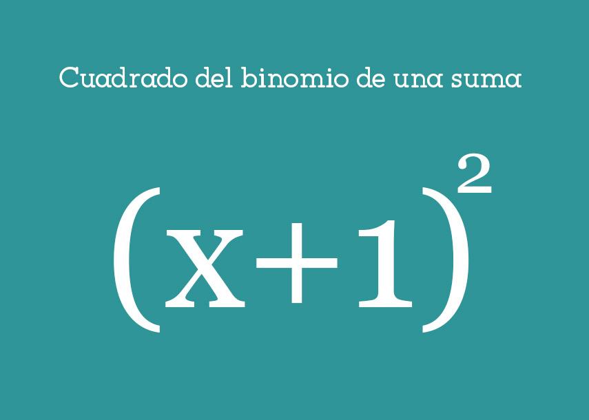 01_binomio_de_una_suma_portada_wordpress