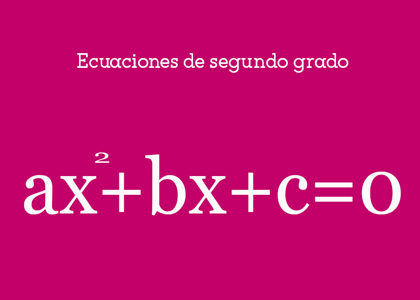 ecuacionesdesegundogrado_portada