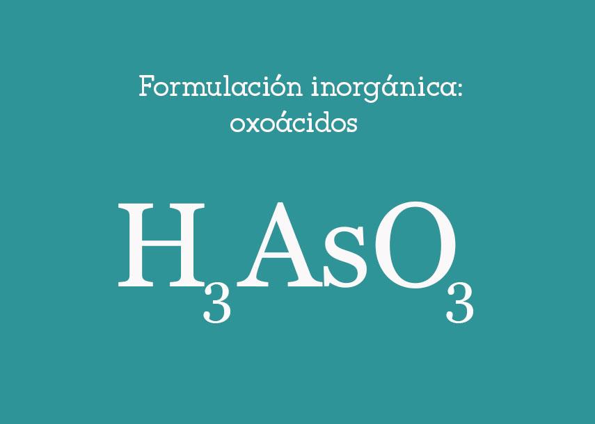 formulacionaxoacidos