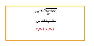 Ecuaciones racionales yo soy tu profe