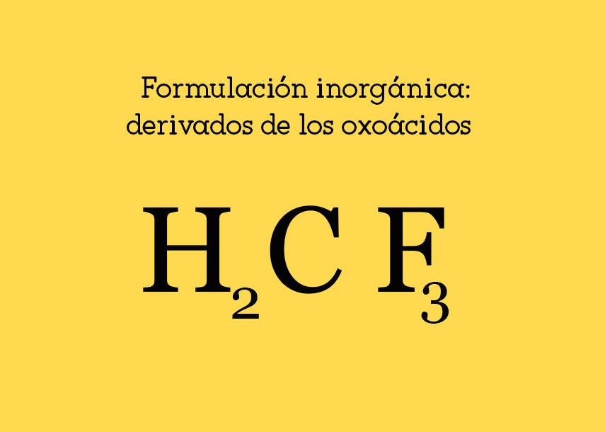 derivadosoxo1