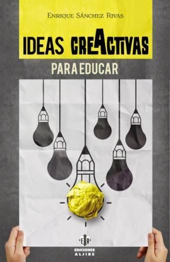 ideas-creativas-yo-soy-tu-profe-1-png
