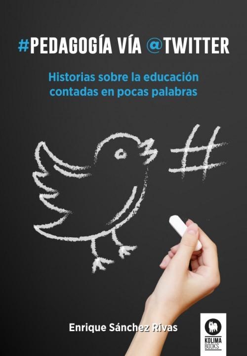 pedagogia-via-twitter-yo-soy-tu-profe