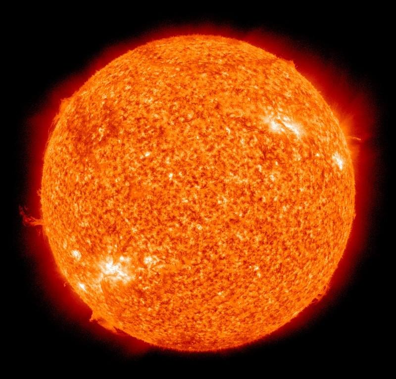 sol-hidrogeno-ystp