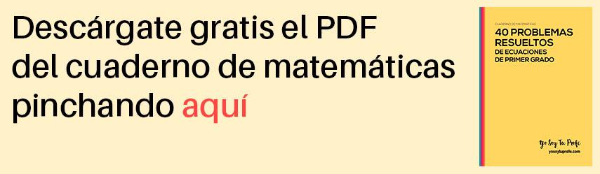 banner_ecuaciones