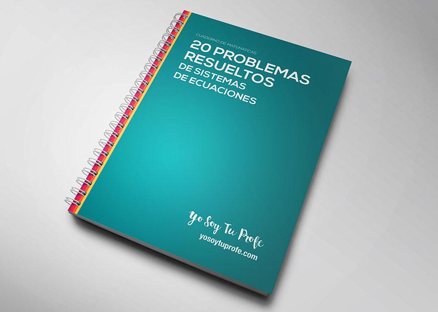 portada_cuaderno_ecuaciones_2