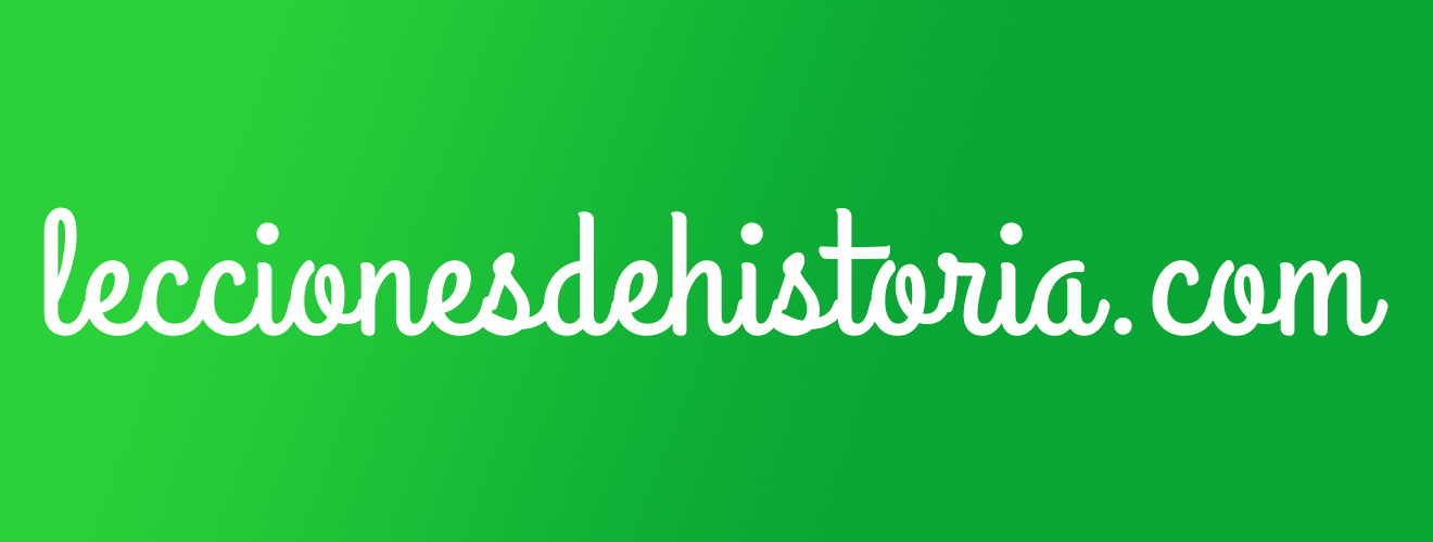 LH-Logo-Header