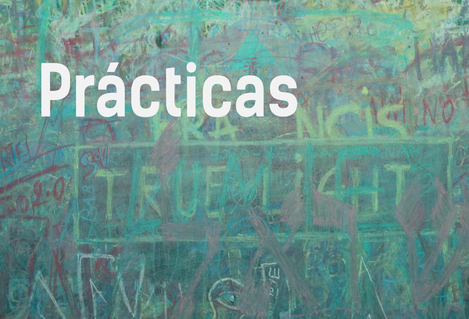 practicasverde1