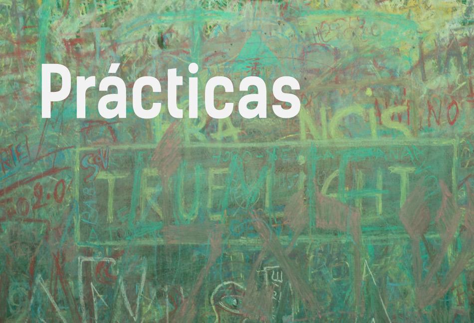 Ecuaciones de tercer grado | Ejercicios resueltos - Yo Soy ...