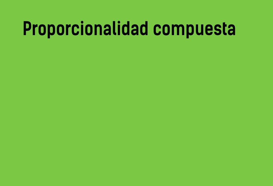 proporcionalidad_compuesta