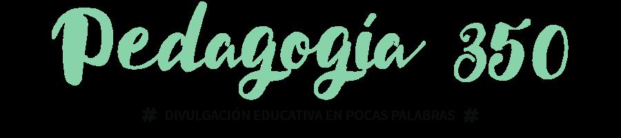 pedagogia 350