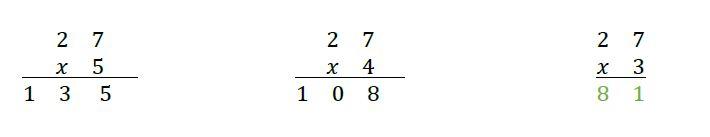 división por dos cifras 3