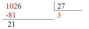 división por dos cifras 4