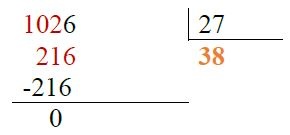 división por dos cifras 7