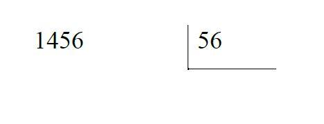 division por dos cifras ystp 1