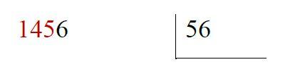 division por dos cifras ystp 2