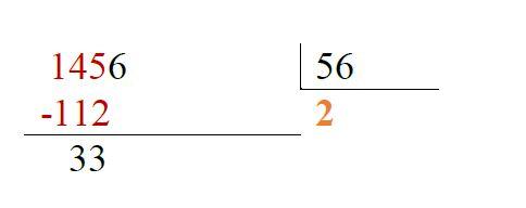 division por dos cifras ystpo 4