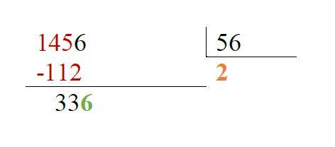 division por dos cifras ystpo 5.JPG