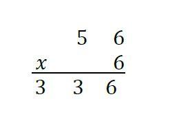 division por dos cifras ystpo 6