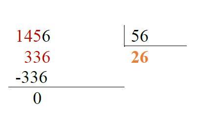 division por dos cifras ystpo 7