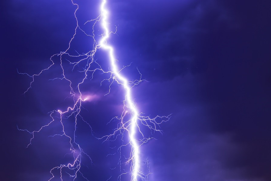 electromagnetismo yo soy tu profe