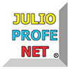 entrevista a Julio Ríos