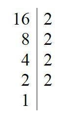 máximo común divisor problemas resueltos 1.JPG