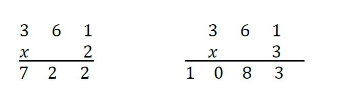 división por tres cifras 4