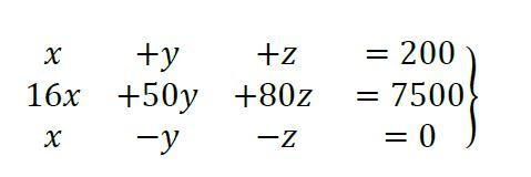 problemas resueltos por Cramer 1