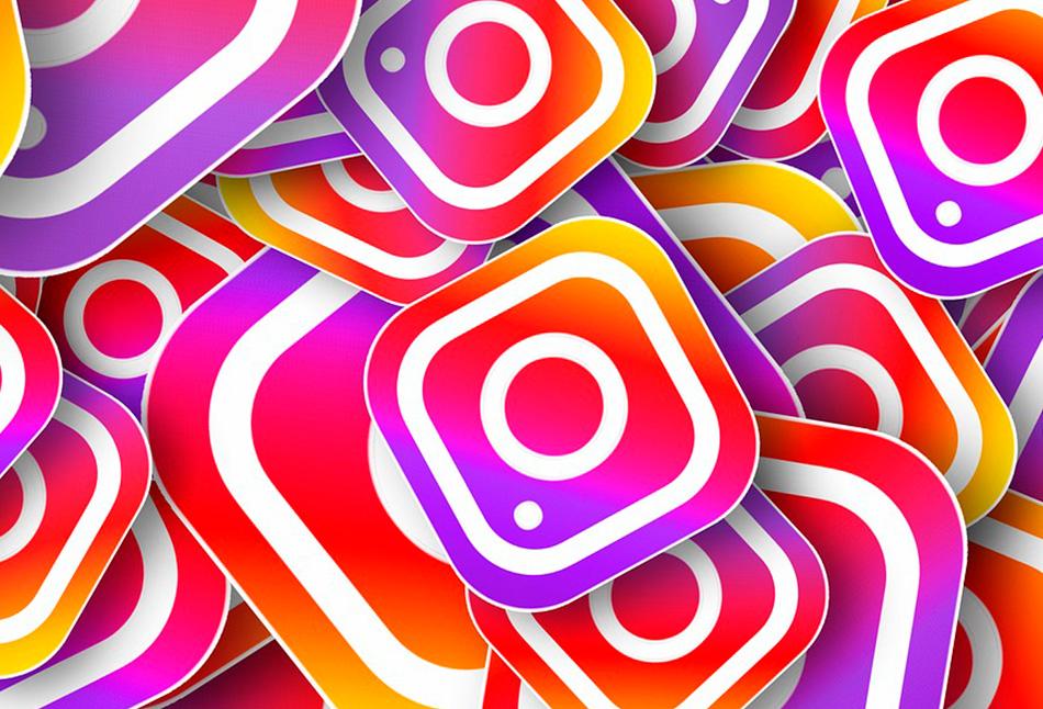 entrevista profe ramón cuentas instagram