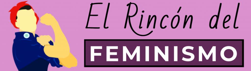 oca feminista