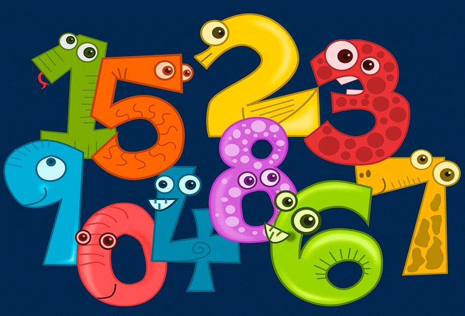 10 recursos para hacer las matemáticas más divertidas - Yo Soy Tu ...