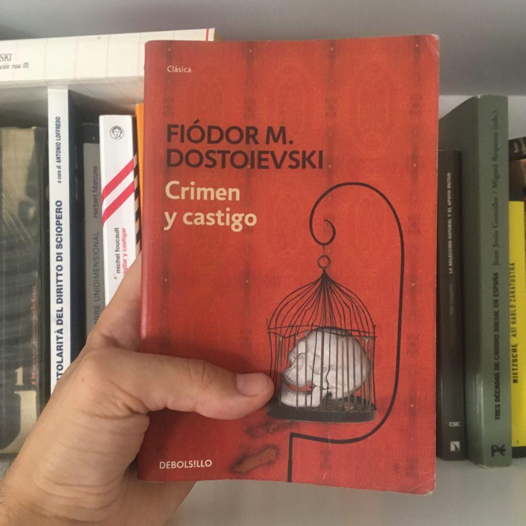 novelas rusas