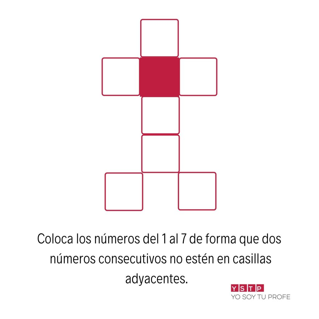 enigmas matemáticos