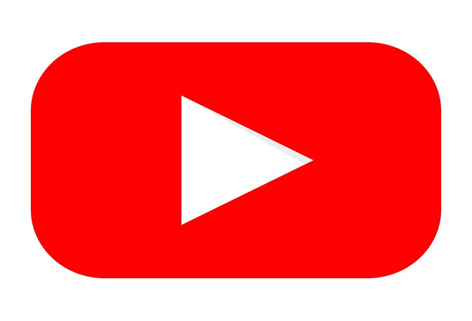 La imagen tiene un atributo ALT vacío; su nombre de archivo es los-mejores-canales-de-youtube.png