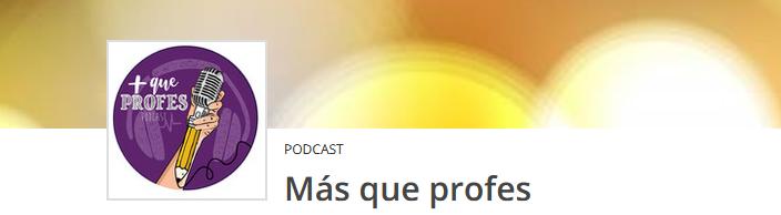 podcasts educativos